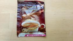 Káva na hubnutí (1611255478/3)