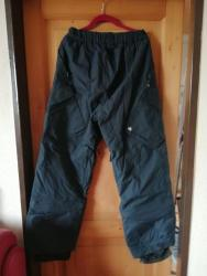 kalhoty na snowboarding (1611677901/3)