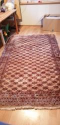 originál koberec