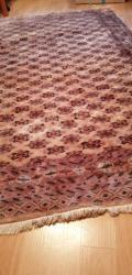 originál koberec (1611678645/3)