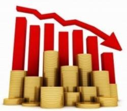 Snížení plateb na Vašich pojistkách