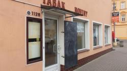 obchod , kancelář , služby (1612595946/5)