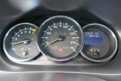 Renault Fluence 1.6i,82kW,1majČR,NAVI,klima,tempomat (1612697387/5)
