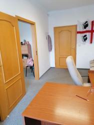 Pronájem kanceláře v centru Brna