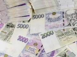 Legální peněžní půjčka pro firmy i jednotlivce