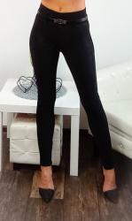 Luxusní kalhoty
