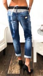 Luxusní džíny (1613407451/5)
