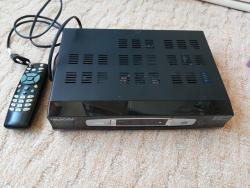 Satelitní přijímač MASCOM HD (1613407512/4)