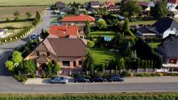 Prodej RD 329 m², pozemek 1 065 m² Cítov 27704