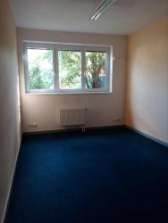 Kancelář 18 m2 (1613546695/4)