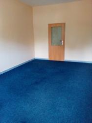Kancelář 18 m2 (1613546836/4)