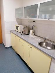 Kancelář 18 m2 (1613546901/4)