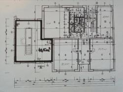 garáž 48 m2 (1613548444/2)