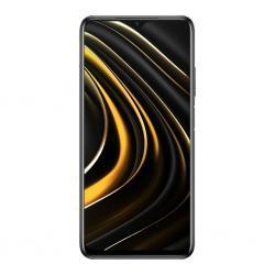 Xiaomi Poco M3 4/64GB (1613734564/3)