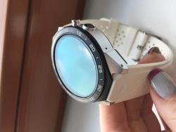 Chytré hodinky KW88
