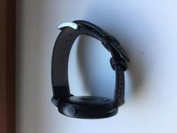 Chytré hodinky KW19 (1613736809/3)