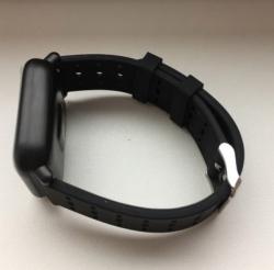 Chytré hodinky A6 Planai (1613738690/3)