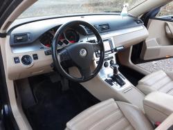 Volkswagen Passat V6 , 3,2 FSI (1613744887/5)