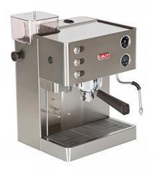 Paleta s kávovary (1614253127/5)