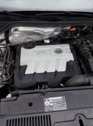 Volkswagen Tiguan 2.0 TDI, 4MOTION, 6KVALT (1614629687/4)