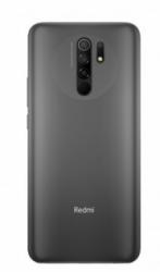 Mobilní telefon Xiaomi Redmi 9 3/32 GB (1614941577/4)