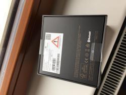 Chytré hodinky Huawei Watch GT2 46mm v češtině (1614941803/3)