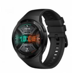 Chytré hodinky Huawei Watch GT2e v češtině