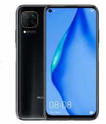 Mobilní telefon Huawei P40 lite 6/128GB