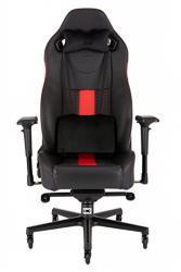 Paleta s PC židlemi