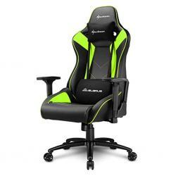 Paleta s PC židlemi (1614951120/4)