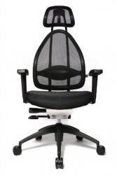 Paleta s PC židlemi (1614951121/4)