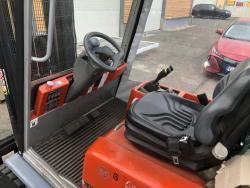 vysokozdvižný vozík plynový (1615496527/5)
