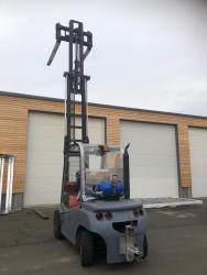 vysokozdvižný vozík plynový (1615496528/5)