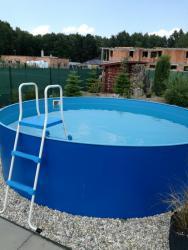 Prodám bazén (1615693165/3)