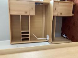 Dětský nábytek (1615722153/8)