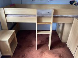 Dětský nábytek (1615722157/8)