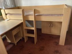 Dětský nábytek (1615722160/8)