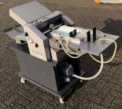 Skládací stroj Horizon Paper Folder EF-35 (1615792535/5)
