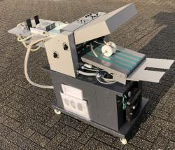 Skládací stroj Horizon Paper Folder EF-35 (1615792537/5)