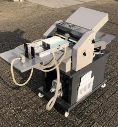 Skládací stroj Horizon Paper Folder EF-35 (1615792538/5)