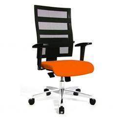 Paleta kancelářský nábytek (1615816383/4)