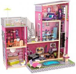 Paleta hračky