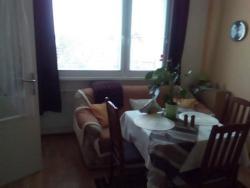 Družstevní byt (1615822365/5)