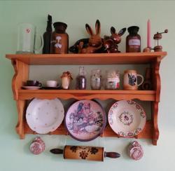Prodám starožitnou kuchyni (1615822601/5)