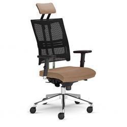 Paleta s kancelářskými židlemi (1615899744/5)