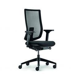 Paleta s kancelářskými židlemi (1615899745/5)