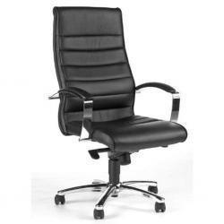 Paleta s kancelářskými židlemi (1615899746/5)
