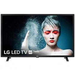 Paleta s televizory
