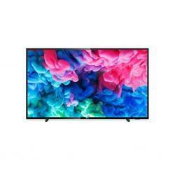 Paleta s televizory (1615900390/5)