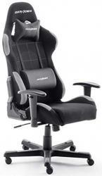 Paleta s kancelářskými židlemi